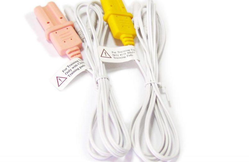 XFT-120C+1 OED Cihazı Kablosu