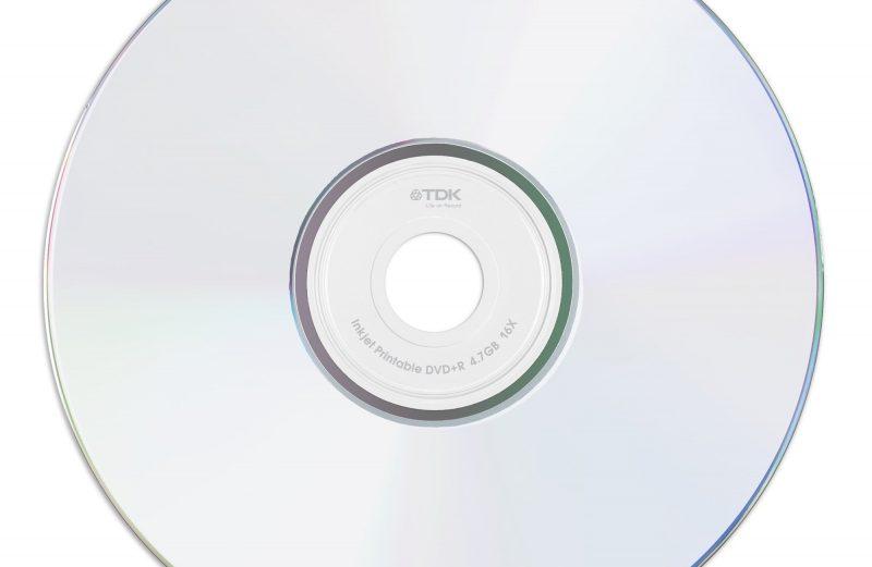 HeartSine Samaritan Cihaz Kullanım DVD'si
